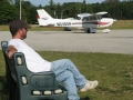 lounging-on-beaver-island-mi-ksjx
